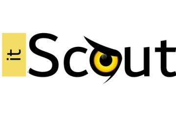 Υπηρεσία it-scout