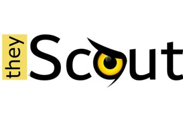 Υπηρεσία they-scout
